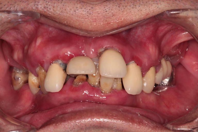 中澤歯科クリニック
